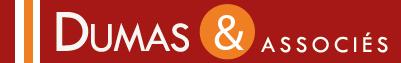 Dumas & associés