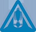 Assurance multirisques habitation : le règlement d'un dégât des eaux