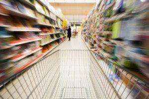 Maîtriser le risque « retrait de produits »