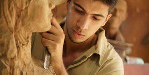 Assurance-crédit : un moyen, pour les artisans et les entreprises, de se protéger contre les risques d'impayés