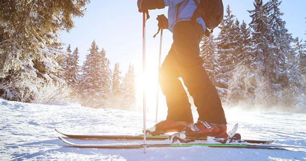 facebook-accidents-ski.jpg