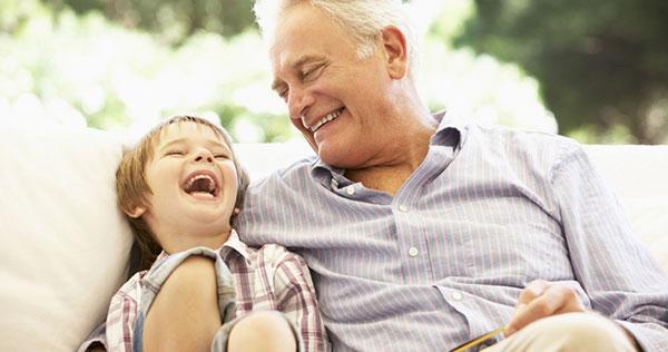 beneficiaire contrat assurance vie