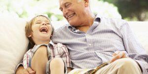 Le bénéficiaire du contrat d'assurance vie