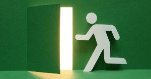 Assurance : la renonciation à un contrat après un démarchage