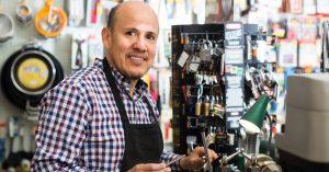 Commerçants, Artisans, TPE : l'assurance des Pertes d'Exploitation