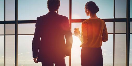 L'assurance de la responsabilité civile de l'entreprise