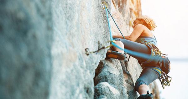 Activités sportives: êtes-vous bien assuré ?