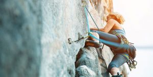 Activités sportives : êtes-vous bien assuré?