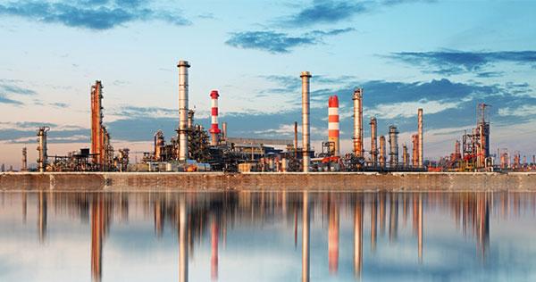 Maîtrisez les risques environnementaux de votre entreprise
