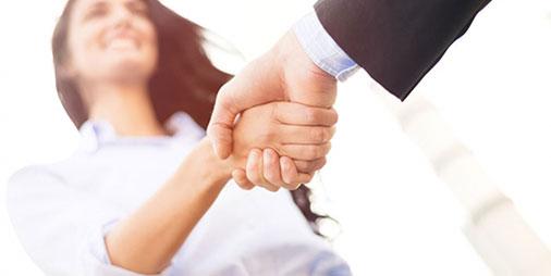 Assurance : le recours à la Médiation de l'Assurance