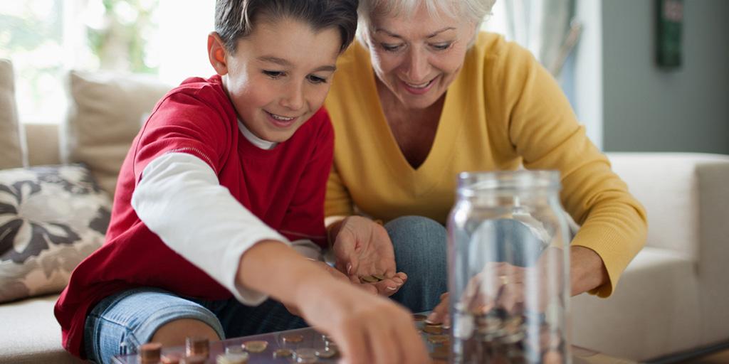 Le Plan d'Epargne Retraite (PER)