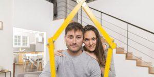 Assurance multirisques habitation : la garantie vol