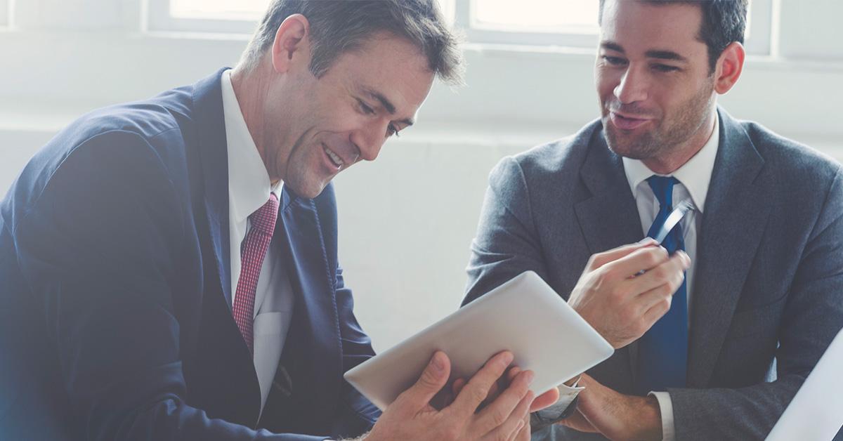 Les modifications possibles d'un contrat d'assurance
