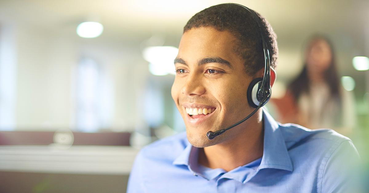 Vos interlocuteurs en cas de question sur votre assurance