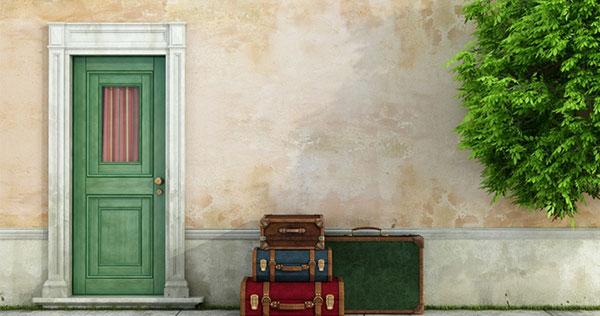assurance echanges appartements