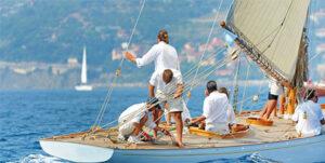 Navigation de plaisance et assurances