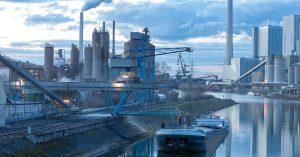 Le préjudice écologique et l'assurance des entreprises