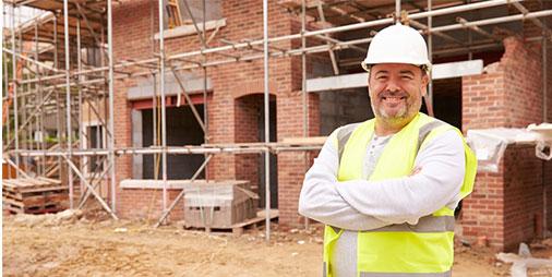 Assurance construction : les responsabilités des constructeurs