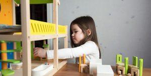 Assurance multirisques habitation : l'indemnisation des biens mobiliers