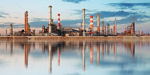 Maîtriser les risques environnementaux de votre entreprise