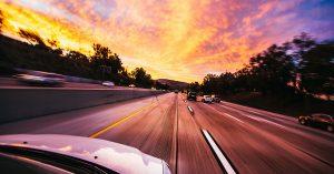 Assurance automobile : comment faire  reconnaître son bonus  français à l'étranger ?