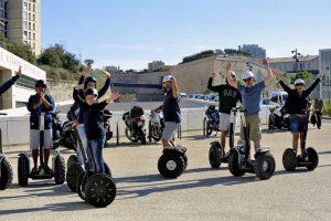 Trottinette électrique, gyropode, monoroue, hoverboard, hoverskate… les nouveaux moyens de déplacements urbains et l'assurance de responsabilité civile