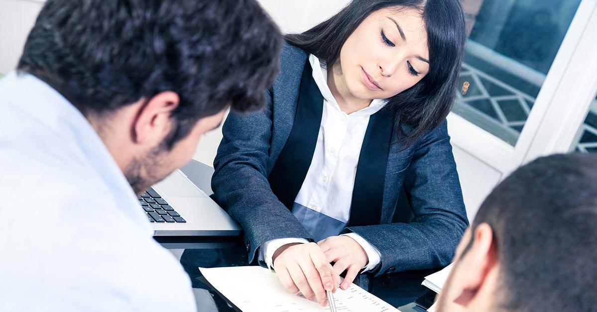 Les obligations d'information et de conseil des intermédiaires d'assurances