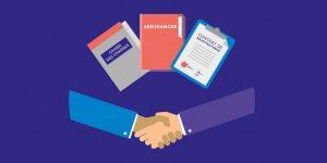TPE, PME : encadrez le recours à la sous-traitance !